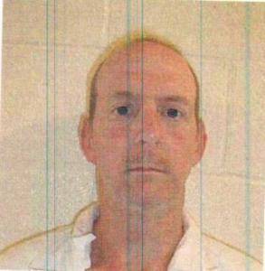 Terry John Buck a registered Sex Offender of Arkansas