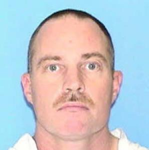 Kevin H Burton a registered Sex Offender of Arkansas