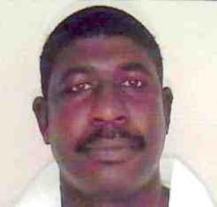 Kenneth Ray Ross a registered Sex Offender of Arkansas