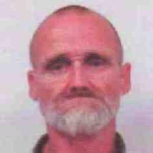 David Lee Locklin a registered Sex Offender of Arkansas
