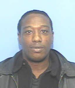 Clyde Edward Harris Jr a registered Sex Offender of Arkansas