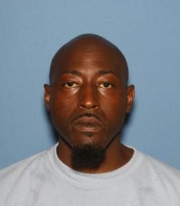 Maurice Langford a registered Sex Offender of Arkansas