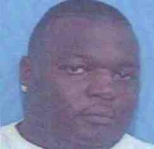 Lejustes Deon Davidson a registered Sex Offender of Arkansas
