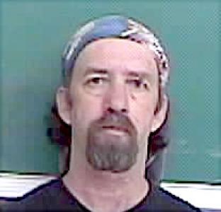 Cova Dennis Reed a registered Sex Offender of Arkansas