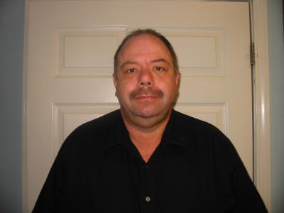 Clyde Randolph Long a registered Sex Offender of Arkansas