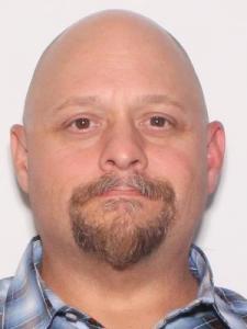 Raymond John Freitas a registered Sex Offender of Arkansas