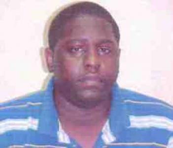 Jonathan Tyrell Jackson a registered Sex Offender of Arkansas