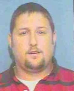 Rettig Don Light a registered Sex Offender of Arkansas