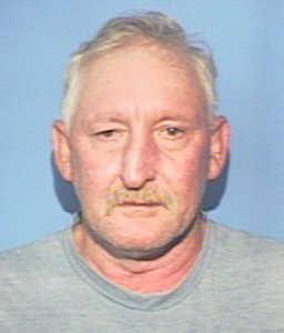 Mark Allen Fletcher a registered Sex Offender of Arkansas
