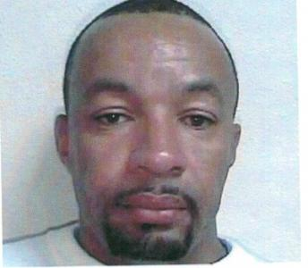 Dewayne Allen Cartwright a registered Sex Offender of Arkansas