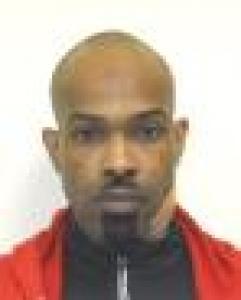 Alvin Bell Jr a registered Sex Offender of Arkansas