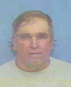 Jimmy Dean Brown a registered Sex Offender of Arkansas