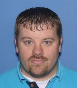Charles David Ballard a registered Sex Offender of Arkansas