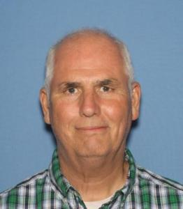 Charles Edward Sallas a registered Sex Offender of Arkansas