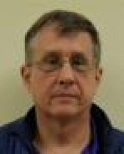 Daniele John Behrendt a registered Sex Offender of Arkansas