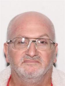 Michael E Merritt a registered Sex Offender of Arkansas