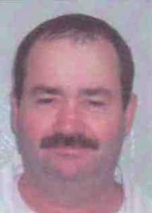 William Andrew Arnett a registered Sex Offender of Arkansas