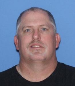 Kevin Duane Gamble a registered Sex Offender of Arkansas