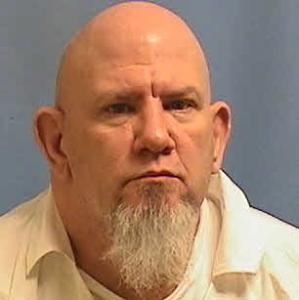 David Owen Standridge a registered Sex Offender of Arkansas