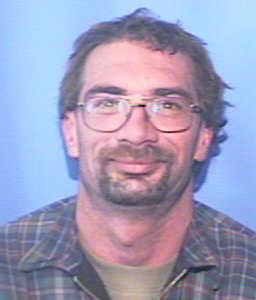 William Steers a registered Sex Offender of Arkansas