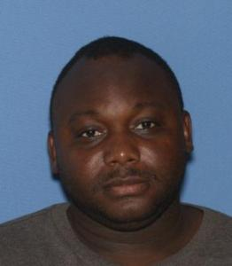 Bryant Hudson a registered Sex Offender of Arkansas