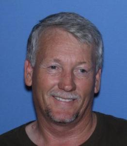 Leonard H Hurst a registered Sex Offender of Arkansas
