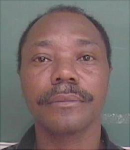 Milton Leon Brown a registered Sex Offender of Arkansas