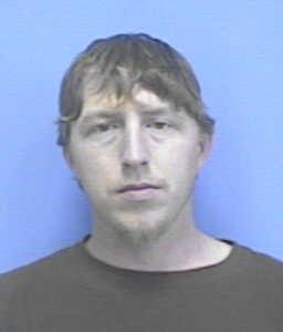 Shawn Wayne Stewart a registered Sex Offender of Arkansas