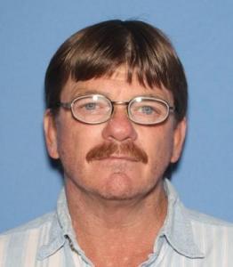 James A Mckay a registered Sex Offender of Arkansas