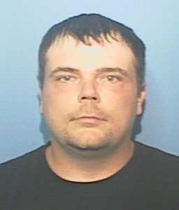 Jeremy Scott Payne a registered Sex Offender of Arkansas