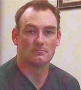 Roy Corbin Watkins a registered Sex Offender of Arkansas