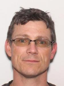 Toby Shane Dodson a registered Sex Offender of Arkansas