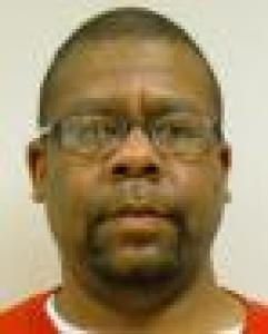 Randal Romell Smith a registered Sex Offender of Arkansas