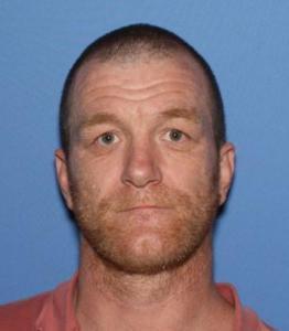 John Russell Barff a registered Sex Offender of Arkansas