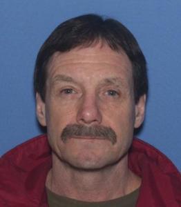 Ricky Jay Lambeth a registered Sex Offender of Arkansas