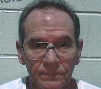 Glen David Lindsay a registered Sex Offender of Arkansas
