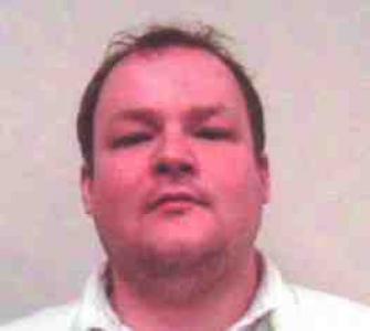 Michael Gene Hugo a registered Sex Offender of Arkansas