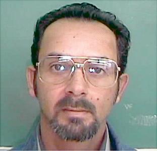 Wilfred Larance Billiott Sr a registered Sex Offender of Arkansas