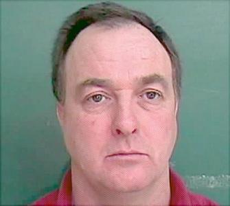 David Wade Stell a registered Sex Offender of Arkansas