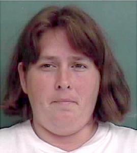 Misty D Bowman a registered Sex Offender of Arkansas