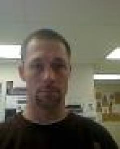 Ronny Lee Reynolds a registered Sex Offender of Arkansas