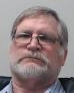 Douglas Wayne Clark a registered Sex Offender of Arkansas