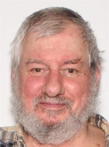 Michael Donald Fields a registered Sex Offender of Arkansas