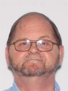 Lester David Cantrell a registered Sex Offender of Arkansas