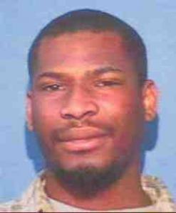 Jason Warren Hicks a registered Sex Offender of Arkansas