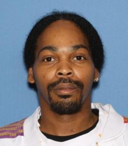 Robert Richard Richards a registered Sex Offender of Arkansas