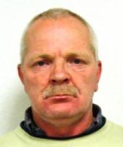 Bryant Keith Shankle a registered Sex Offender of Arkansas