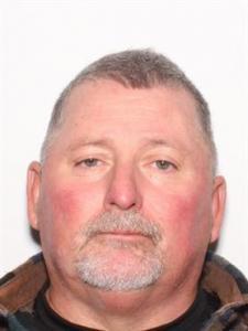 Rex Allen Freeman a registered Sex Offender of Arkansas