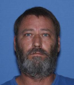Billy Gene Breedlove a registered Sex Offender of Arkansas