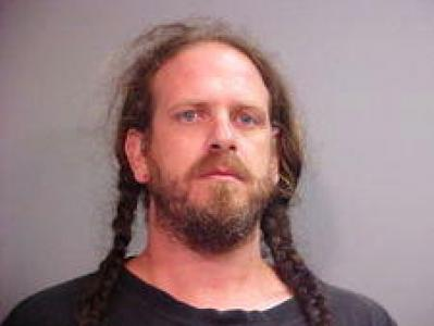 John Corrien a registered Sex Offender of Arkansas